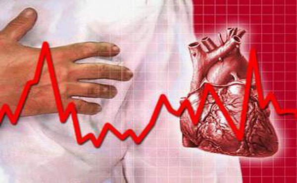 Tim mạch: Triệu chứng, chẩn đoán và cách điều Trị